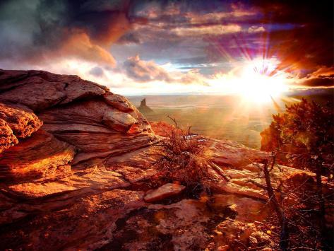 desert_sunrise-1